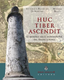 huc_tiber_ascendit_2017.jpg