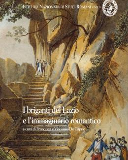 i_briganti_del_lazio_e_l_immaginario_romantico_f_de_caprio_v_de_caprio.jpg