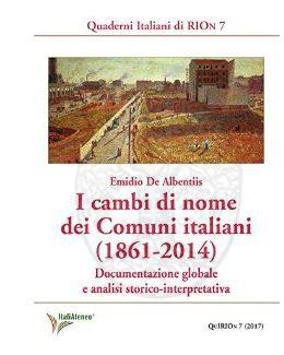 i_cambi_di_nome_dei_comuni_italiani_1861_2014.jpg