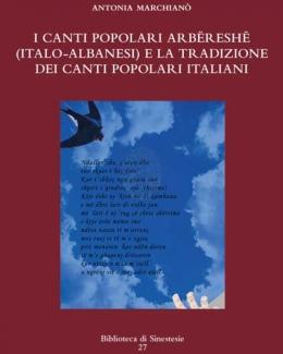 i_canti_popolari_arbresh_italo_albanesi_e_la_tradizione_dei_canti_popolari_italiani_antonia_marchian_biblioteca_di_sinestesie_27.jpg