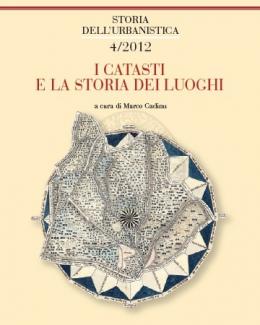 i_catasti_e_la_storia_dei_luoghi_cadinu.jpg