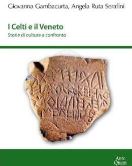 i_celti_e_il_veneto_2019.jpg
