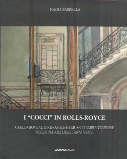 i_cocci_in_rolls_royce_nadia_barrella_edizione_completa.jpg