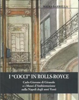 i_cocci_in_rolls_royce_nadia_barrella_edizione_economica.jpg