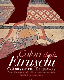 i_colori_degli_etruschi_catalogo_2019.jpg