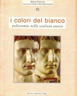 i_colori_del_bianco_policromia_nella_scultura_antica.jpg