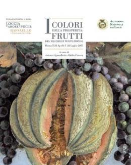 i_colori_della_prosperit_frutti_del_vecchio_e_nuovo_mondo_antonio_sgamellotti.jpg