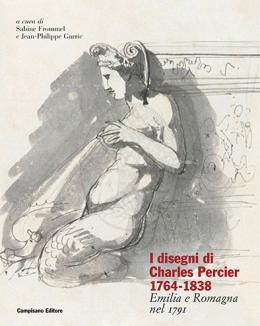 i_disegni_di_charles_percier_1764_1838_emilia_e_romagna_nel_1791_a_cura_di_sabine_frommel_e_jean_philippe_garric.jpg