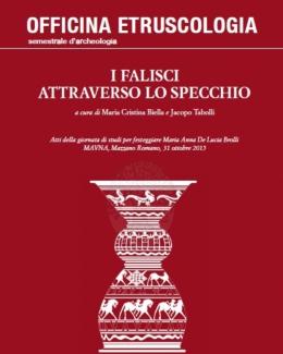 i_falisci_attraverso_lo_specchio_officina_etruscologia.jpg