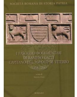 i_fascicoli_documentari_di_raniero_gatti_capitano_del_popolo_di_viterbo_a_cura_di_arianna_cervi.jpg