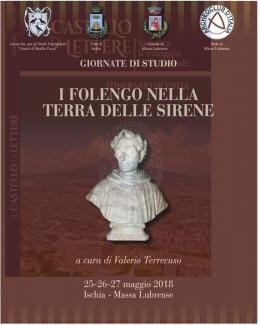 i_folengo_nella_terra_delle_sirene_.jpg