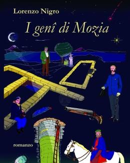 i_geni_di_mozia_lorenzo_nigro_2020.jpg