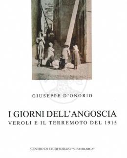 i_giorni_dell_angoscia_veroli_e_il_terremoto_del_1915_giuseppe_d_onorio.jpg