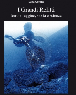 i_grandi_relitti_cavallo.jpg