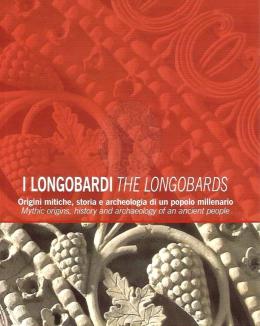 i_longobardi_the_longobards_origine_mitiche_storia_e_archeol.jpg