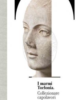 i_marmi_torlonia_collezionare_capolavori_salvatore_settis_carlo_gasparri.jpg