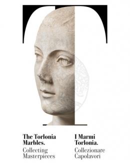 i_marmi_torlonia_collezionare_capolavori_the_torlonia_marbles_collecting_masterpieces_a_cura_di_stefania_tuccinardi.jpg