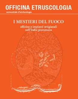 i_mestieri_del_fuoco_officine_e_impianti_artigianali_nell_italia_preromana.jpg