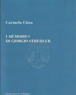 i_mmoires_di_giorgio_strehiler_carmela_citro_il_parlaggio.jpg