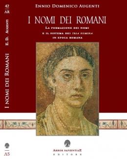 i_nomi_degli_antichi_romani_tria_nomina_augenti_2020.jpg