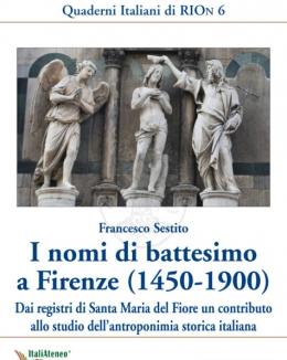 i_nomi_di_battesimo_a_firenze_1450_1900_qaderni_italiani_di_rion_62013.jpg