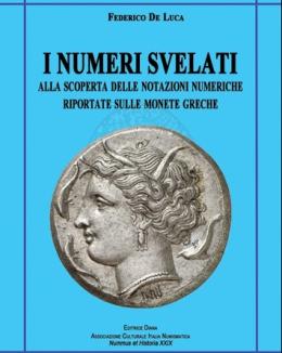 i_numeri_svelati_alla_scoperta_delle_notazioni_numeriche_riportate_sulle_monete_greche_federico_de_luca_nummus_et_historia_xxix.jpg