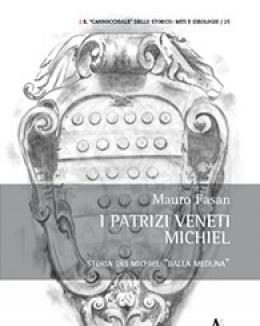 i_patrizi_veneti_michiel_storia_dei_michiel_dalla_meduna.jpg