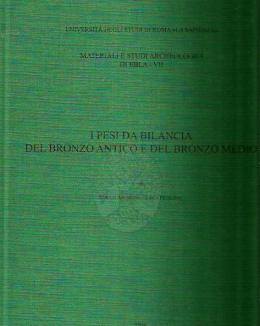 i_pesi_da_bilancia_del_bronzo_antico_e_del_bronzo_medio_mater.jpg