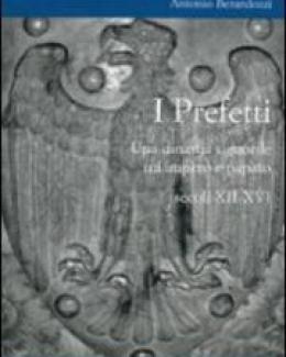 i_prefetti_una_dinastia_signorile_tra_impero_e_papato_secoli_xii_xv_antonio_berardozzi.jpg