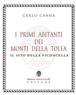 i_primi_abitanti_dei_monti_della_tolfa_il_sito_della_ficoncella_carlo_canna.jpg