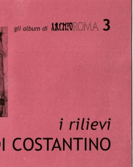 i_rilievi_dell_arco_di_costantino_gli_album_di_archeoroma_3.jpg