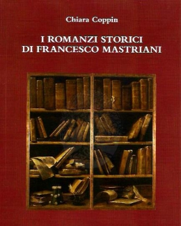 i_romanzi_storici_di_francesco_mastriani_biblioteca_di_sineste.jpg