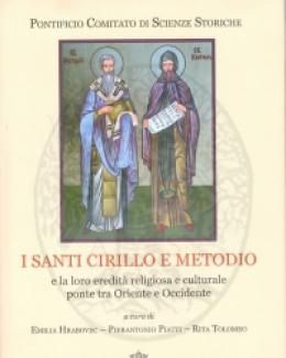 i_santi_cirillo_e_metodio_e_la_loro_eredit_religiosa_e_culturale_ponte_tra_oriente_e_occidente.jpg