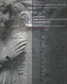 i_sarcofagi_tardoantichi_paleocristiani_e_altomedievali.jpg