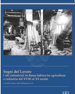 i_segni_del_lavoro_i_siti_industriali_in_bassa_sabina.jpg