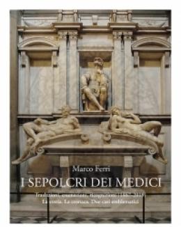 i_sepolcri_dei_medici_traslazioni_esumazioni_ricognizioni_1467_2019_la_storia_la_cronaca_due_casi_emblematici.jpg