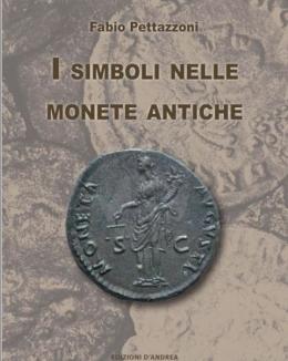 i_simboli_nelle_monete_antiche_fabio_pettazzoni.jpg