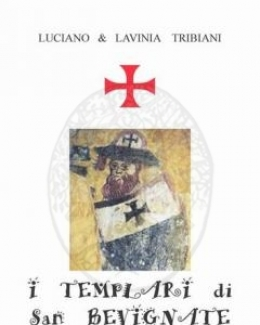 i_templari_di_san_bevignate_luciano_e_lavinia_tribiani.jpg