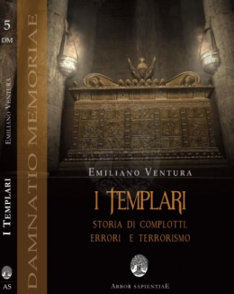 i_templari_emiliano_ventura.jpg