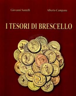 i_tesori_di_brescello_giovanni_santelli_alberto_campana.jpg