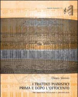 i_trattati_pianistici_prima_e_dopo_l_ottocento.jpg