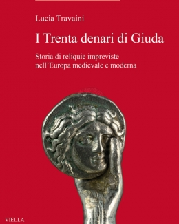 i_trenta_denari_di_giuda_lucia_travaini_2020.jpg