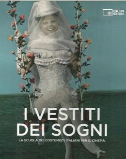 i_vestiti_dei_sogni_la_scuola_italiana_dei_costumi_per_il_cine.jpg