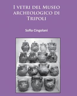 i_vetri_del_museo_archeologico_di_tripoli_sofia_cingolani_archaeopress_roman_archaeology_7.jpg