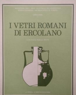 i_vetri_romani_di_ercolano_soprintendenza_archeologica_di_pompei_cataloghi_1.jpg
