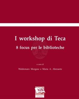 i_workshop_di_teca_8_focus_per_le_biblioteche.jpg