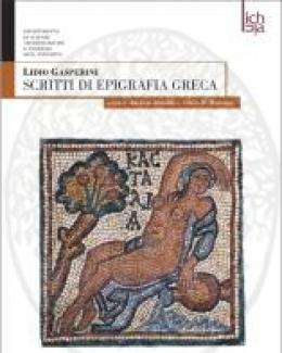 ichnia_10_scritti_di_epigrafia_greca_di_lidio_gasperini.jpg