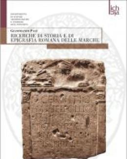 ichnia_11_ricerche_di_storia_e_di_epigrafia_romana_delle_marche_di_gianfranco_paci.jpg