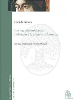 iconografia_erodianea_poliziano_e_le_monete_di_lorenzo.jpg