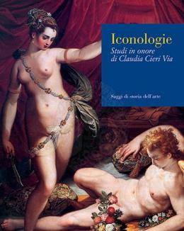 iconologie_studi_in_onore_di_claudia_cieri_via_a_cura_di_ilaria_miarelli_mariani_stefano_pierguidi_marco_ruffini.jpg